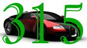 315 Credit Score Auto Loan Interest Rates