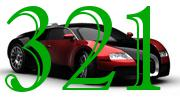 321 Credit Score Car Loan Interests