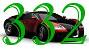 332 Credit Score Auto Loan Interest Rates
