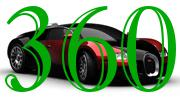 360 Credit Score Car Loan Interests