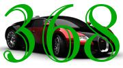 368 Credit Score Car Loan Interests