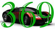 369 Credit Score Auto Loan Interest Rates