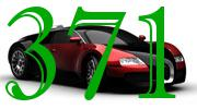 371 Credit Score Auto Loan Interest Rates