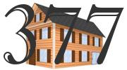 377 Credit Getting Mortgage