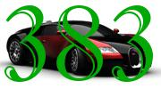 383 Credit Score Car Loan Interests