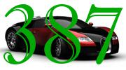 387 Credit Score Car Loan Interests