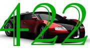 422 Credit Score Car Loan Interests