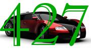 427 Credit Score Car Loan Interests