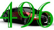 496 Credit Score Car Loan Interests
