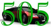 505 Credit Score Auto Loan Interest Rates