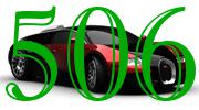 506 Credit Score Car Loan Interests