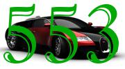 553 Credit Score Car Loan Interests