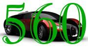 560 Credit Score Car Loan Interests