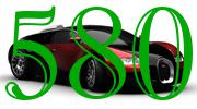 580 Credit Score Car Loan Interests