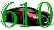610 Credit Score Auto Loan Interest Rates