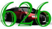 626 Credit Score Car Loan Interests