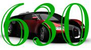 630 Credit Score Auto Loan Interest Rates