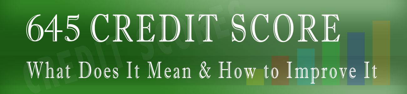 Is 616 a Good Credit Score? Rating, Loans & How to Improve