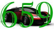 659 Credit Score Car Loan Interests