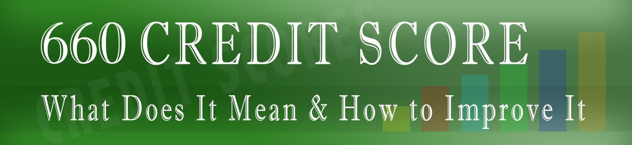 660 Credit Score >> 660 Credit Score Good Or Bad Auto Loan Credit Card Options Guide