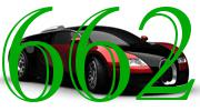 662 Credit Score Car Loan Interests