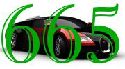 665 Credit Score Car Loan Interests