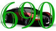 690 Credit Score Car Loan Interests