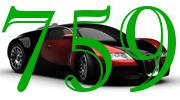 759 Credit Score Car Loan Interests
