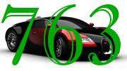 763 Credit Score Car Loan Interests