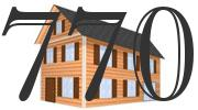 770 Credit Getting Mortgage