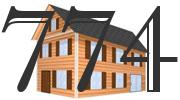 774 Credit Getting Mortgage