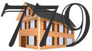 779 Credit Getting Mortgage