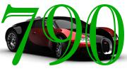790 Credit Score Car Loan Interests