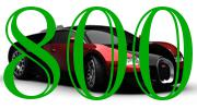 800 Credit Score Car Loan Interests