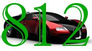 812 Credit Score Auto Loan Interest Rates