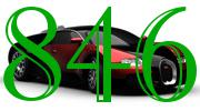 846 Credit Score Auto Loan Interest Rates