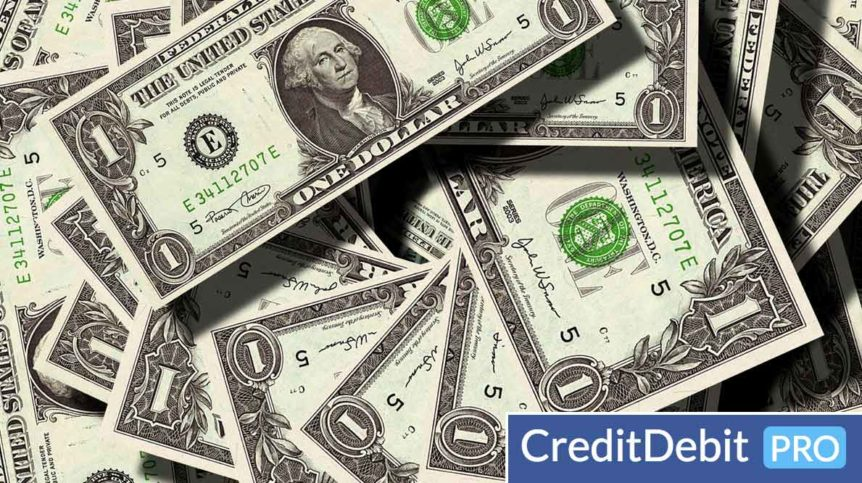 Get approved for a loan with a bad credit